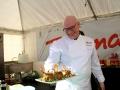 show cook1.jpg