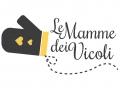 le_mamme_dei_vicoli_1077px.jpg