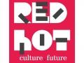 logo_redhot.jpg