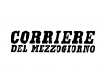 corriere-mazz-01.png