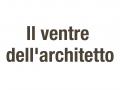 il_ventre_dell_architetto-01.png