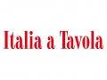 italia a tavola logo_.jpg