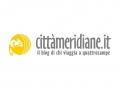 logo_cittameridiane.jpg