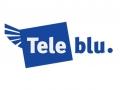 tele-blu.jpg