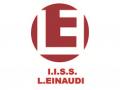 l_einaudi-01.png