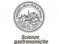 unifg_scienze_gastronomiche-01.png