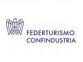 federturismo-01.png