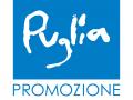 piglua_promozione-01.png