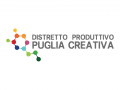 puglia_creativa-01.png