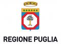 regione_puglia-01.png