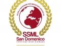 ssml.jpg