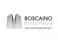 logo BOSCAINO BUILDINGS_page-0002.jpg