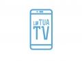 la-tua-tv.jpg