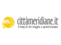 citta-meridiane.png