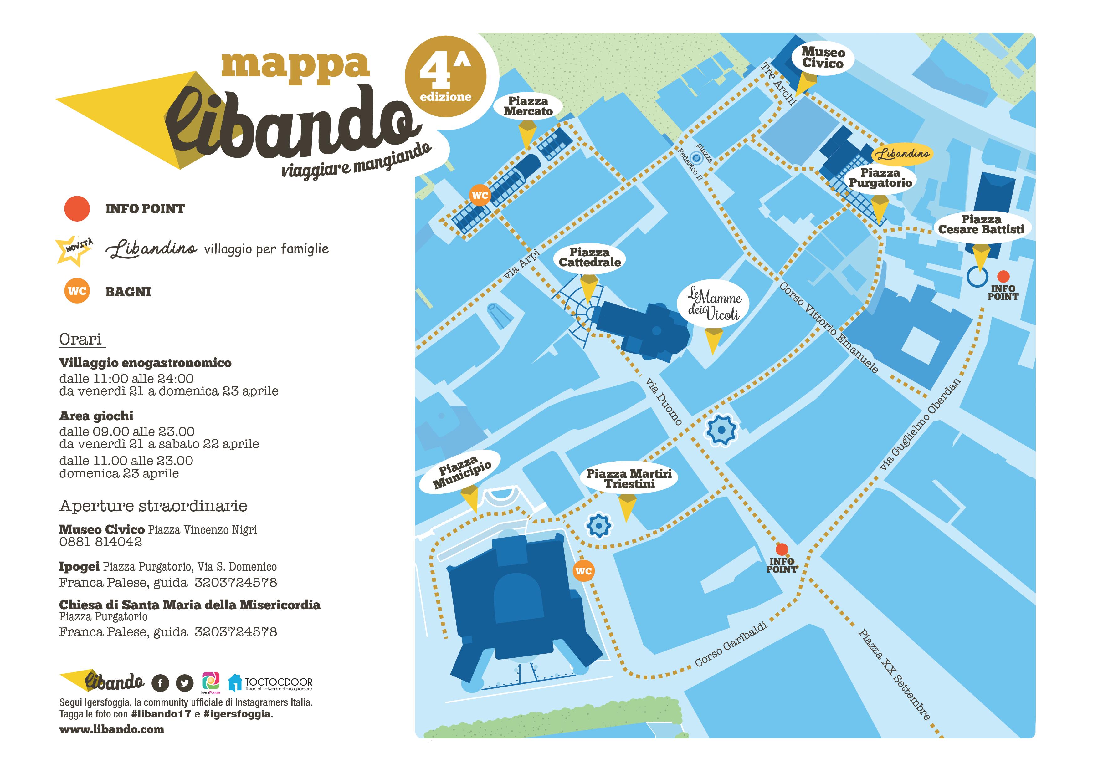 mappa_libando17_-01