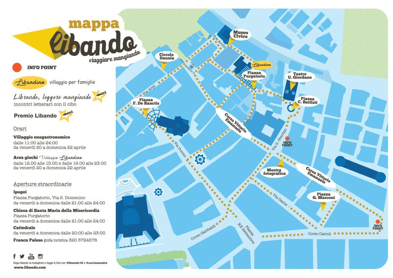 mappa_libando18_-01